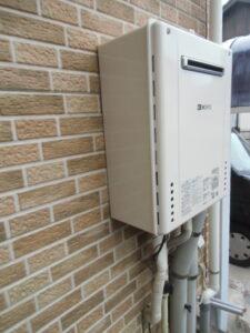 新潟県三条市 ガス給湯器交換 新潟給湯器直販センター
